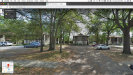 Photo of 5335 Westchase CT, Unit 1~4, JACKSONVILLE, FL 32210 (MLS # 1011586)