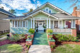Photo of 1520 Donald ST, JACKSONVILLE, FL 32205 (MLS # 1039872)