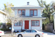 Photo of 1609 King ST, JACKSONVILLE, FL 32204 (MLS # 1040616)