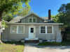 Photo of 3309 Post ST, JACKSONVILLE, FL 32205 (MLS # 1046193)