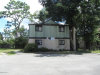 Photo of 5235 Westchase CT, JACKSONVILLE, FL 32210 (MLS # 1047817)