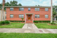 Photo of 3126 Belden CIR, JACKSONVILLE, FL 32207 (MLS # 1062133)