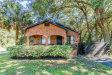 Photo of 2015 Reed AVE, JACKSONVILLE, FL 32207 (MLS # 1076071)