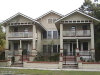 Photo of 1719 Perry ST, JACKSONVILLE, FL 32206 (MLS # 1086070)