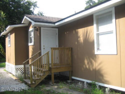 Photo of 1091 Reiman ST, JACKSONVILLE, FL 32209 (MLS # 889995)