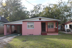 Photo of JACKSONVILLE, FL 32206 (MLS # 910277)
