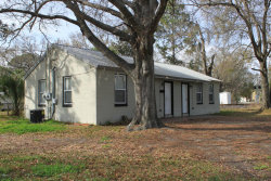 Photo of 2604 Moncrief RD, JACKSONVILLE, FL 32209 (MLS # 922074)