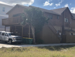 Photo of 222 1st ST S, JACKSONVILLE BEACH, FL 32250 (MLS # 966896)