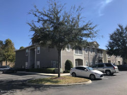 Photo of 6094 Maggies CIR, Unit 107, JACKSONVILLE, FL 32244 (MLS # 974853)