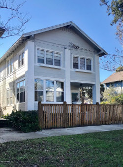 Photo of 2312 Forbes ST, JACKSONVILLE, FL 32204 (MLS # 977634)