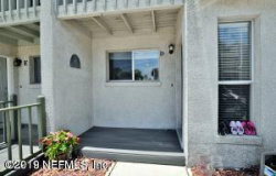 Photo of 360 14th AVE S, Unit D, JACKSONVILLE BEACH, FL 32250 (MLS # 983774)