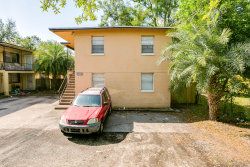 Photo of 1824 W 14th ST, JACKSONVILLE, FL 32209 (MLS # 991227)