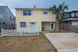 Photo of 214 Cherry ST, NEPTUNE BEACH, FL 32266 (MLS # 996257)
