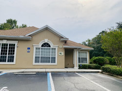 Photo of 12627 San Jose BLVD, Unit 904, JACKSONVILLE, FL 32223 (MLS # 1016424)