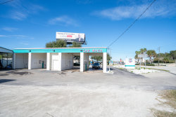 Tiny photo for 2135 A1a S, ST AUGUSTINE, FL 32080 (MLS # 1048694)