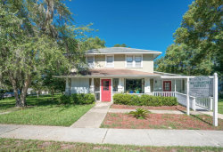 Photo of 350 South Lawrence BLVD, KEYSTONE HEIGHTS, FL 32656 (MLS # 893358)