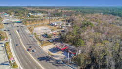 Photo of 1745 County Road 210 W, ST AUGUSTINE, FL 32092 (MLS # 917698)