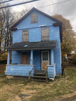 Photo of 423 Pecks Rd, Pittsfield, MA 01201 (MLS # 229184)