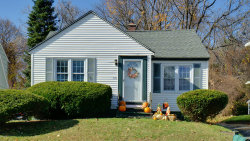 Photo of 60 Backman Ave, Pittsfield, MA 01201 (MLS # 229223)