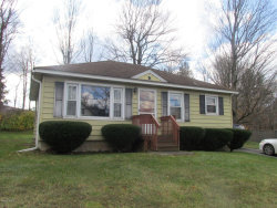 Photo of 303 West Housatonic St, Pittsfield, MA 01201 (MLS # 229234)