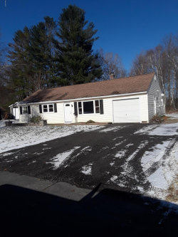 Photo of 56 Velma Ave, Pittsfield, MA 01201 (MLS # 229290)