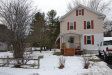 Photo of 55 Oswald Ave, Pittsfield, MA 01201 (MLS # 229575)