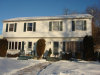 Photo of 57 Greendale Ave, Pittsfield, MA 01201 (MLS # 229652)
