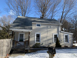 Photo of 41 Yarmouth St, Pittsfield, MA 01201 (MLS # 229722)