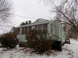Photo of 11 Pinehurst Ave, Pittsfield, MA 01201 (MLS # 229809)