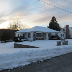 Photo of 82 Furnace Hill, Cheshire, MA 01225 (MLS # 229832)