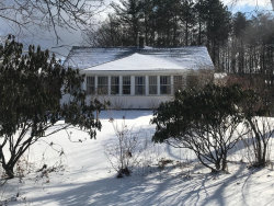Photo of 206 Old State Rd, Lanesborough, MA 01237 (MLS # 229841)