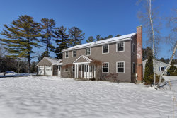 Photo of 56 Leroi Dr, Pittsfield, MA 01201 (MLS # 229874)