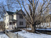 Photo of 68 Hungerford St, Pittsfield, MA 01201 (MLS # 229896)