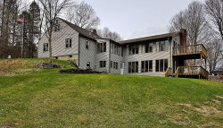 Photo of 94 Eastview Dr, Cheshire, MA 01225 (MLS # 230221)