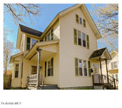 Photo of 41 High St, Pittsfield, MA 01201 (MLS # 230618)
