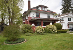 Photo of 64 Commonwealth Ave, Pittsfield, MA 01201 (MLS # 230645)