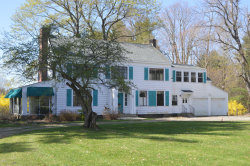 Photo of 1245 West St, Pittsfield, MA 01201 (MLS # 230672)