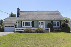 Photo of 67 Lucia Dr, Pittsfield, MA 01201 (MLS # 230690)