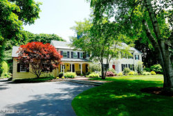 Photo of 229 High St, Pittsfield, MA 01201 (MLS # 230704)