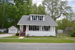 Photo of 30 Wood Ave, Pittsfield, MA 01201 (MLS # 230708)