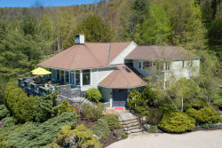Photo of 431 Under Mountain Rd, Lenox, MA 01240 (MLS # 230739)