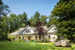Photo of 204 Hillsdale Rd, Egremont, MA 01230 (MLS # 230748)