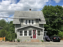 Photo of 122 High St, Pittsfield, MA 01201 (MLS # 231004)