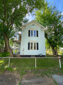 Photo of 239 Robbins Ave, Pittsfield, MA 01201 (MLS # 231107)