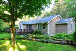 Photo of 189 Hillsdale Rd, Egremont, MA 01258 (MLS # 231318)