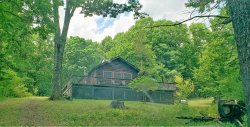 Photo of 159 Scannell Rd, Ghent, NY 12075 (MLS # 231336)
