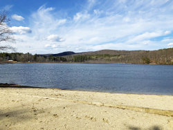 Photo of 600 Otis Rd, Becket, MA 01223 (MLS # 231710)
