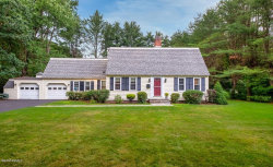 Photo of 106 Lindley Ter, Williamstown, MA 01267 (MLS # 231716)