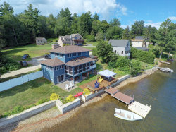 Photo of 139 S. Shore Rd, Hinsdale, MA 01235 (MLS # 231718)