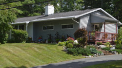 Photo of 296 Housatonic St, Lenox, MA 01240 (MLS # 231738)
